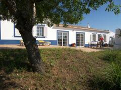 Property Photo: Quinta das Estrelas