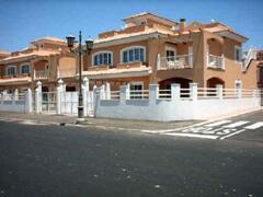 Property Photo: http://www.geocities.com/fuerteventuraholidayhomes/
