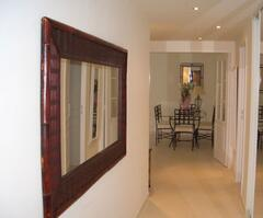 Property Photo: The entrance hall