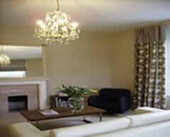 Property Photo: Edinburgh Rental Apartments