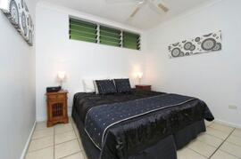 2ND BEDROOM CAN BE A KING OR 2 SINGLES