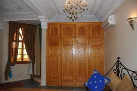 Suite first floor