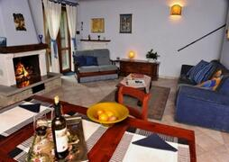 Guado apart:din-liv room