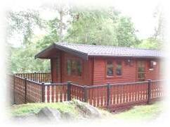 Property Photo: www.lakelodge.co.uk