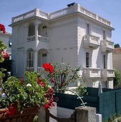 Property Photo: Villa L\'Aimee