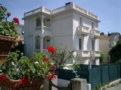 Property Photo: Villa L'Aimée