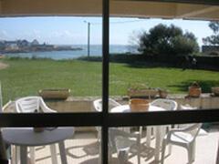 Property Photo: vue mer
