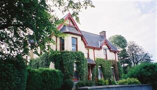 Property Photo: eden hill