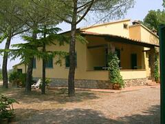 Property Photo: Villa Mattone