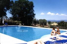 Property Photo: Montemaggio