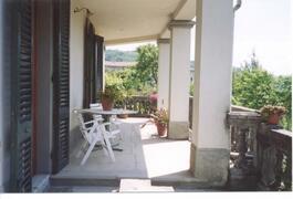 Property Photo: flat terrace